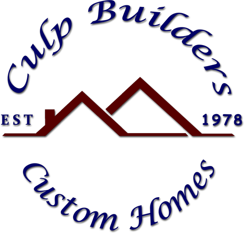 Culp Builders | Amarillo Texas
