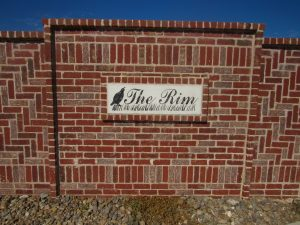 Culp Builders - home builders in Amarillo Texas subdivision The Rim at Quail Creek